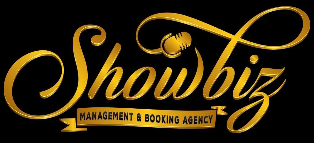 Showbiz-Management-Header