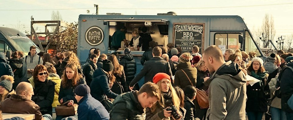 streetfood-festival-showbiz-15-mobile